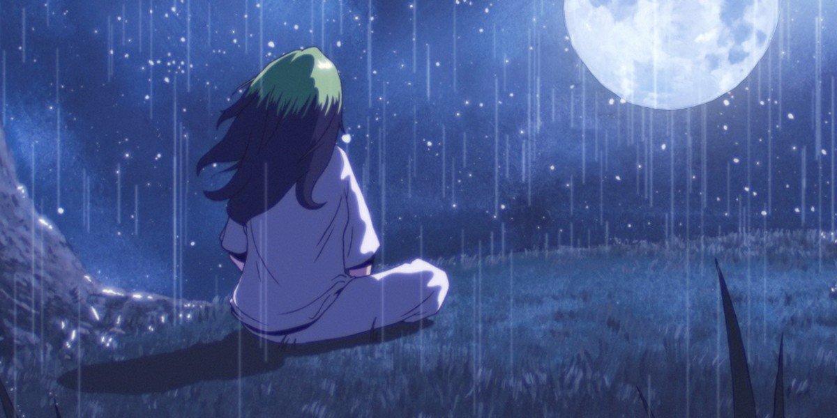 """Billie Eilish - """"my future"""" Music Video"""