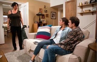 Emmerdale star Natalie J Robb on Moira Barton's shock confession: I killed Emma Barton!