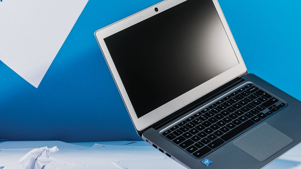 Best student laptops 2020: the 10 best laptops for college students