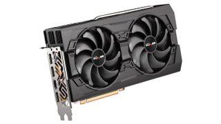 Sapphire Pulse Radeon RX 5700 XT BE