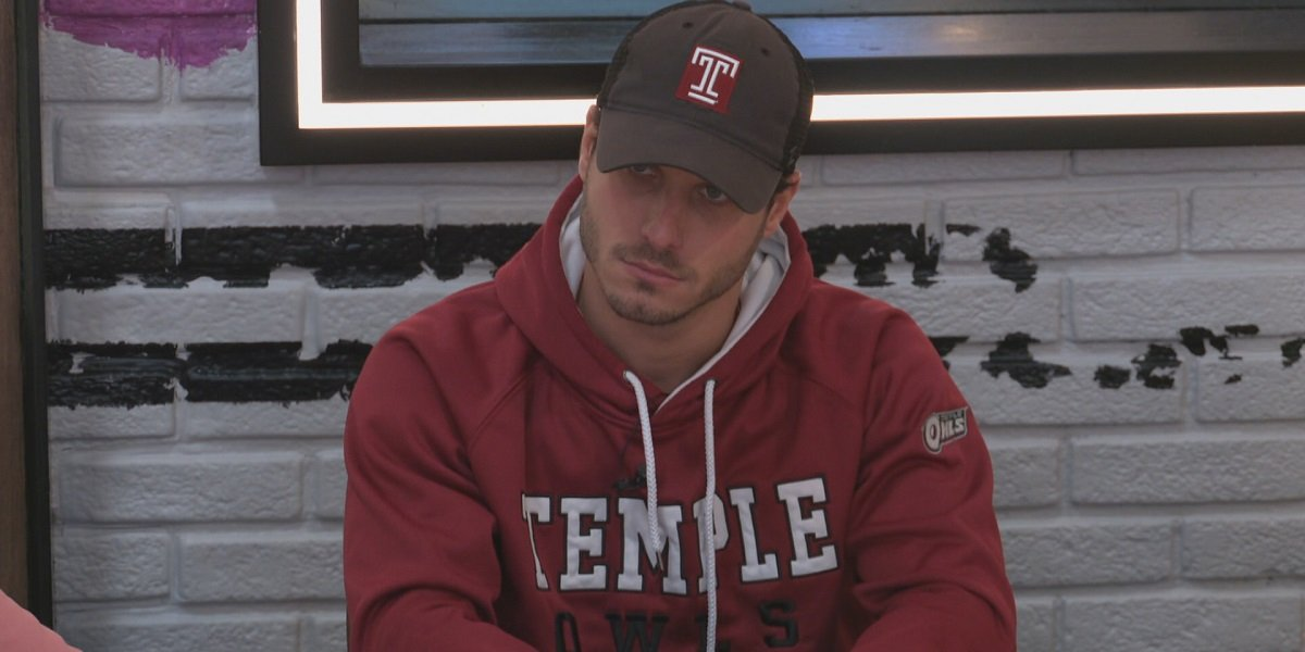 Big Brother Spoilers: What A Cody Victory Could Mean For Future Seasons