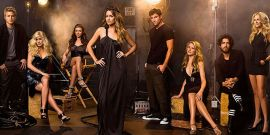 Why A Star Of The Hills Is Still 'Uncomfortable' About Her Years On MTV Reality Shows