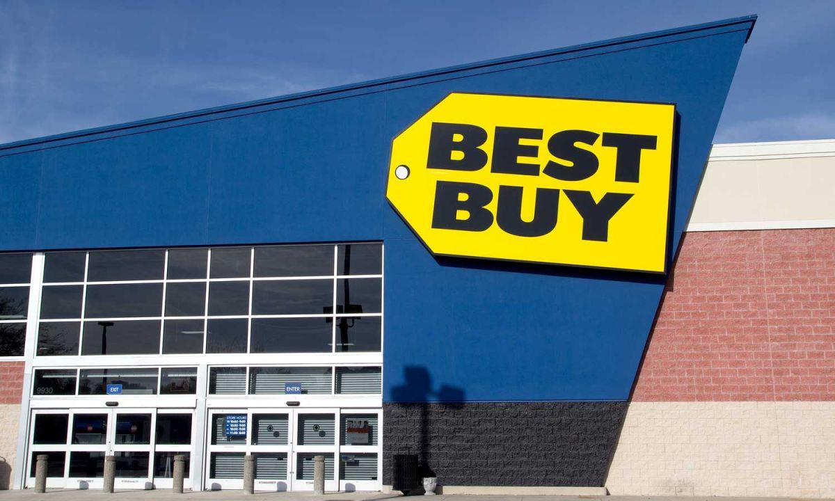 Which Return Policy Is Best? Amazon vs  Walmart vs  Best Buy