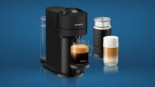 Nespresso Vertuo Next deal