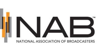 Adam Wiener, David L. Hershberger, Brady Dreasler also won NAB Technology Awards