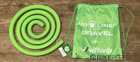 Vittoria Air-Liner Gravel tire inserts