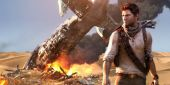 The Uncharted Movie Has Lost Its Main Actor