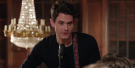 John Mayer Reveals He Still Isn't Over One Famous Girlfriend In New Single
