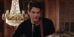 John Mayer Reveals He Still Isn't Over One Famous Girlfriend In New Single