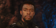 Ryan Coogler Explains Why Black Panther 2 Without Chadwick Boseman Is The 'Hardest Thing' He's Had To Do Professionally