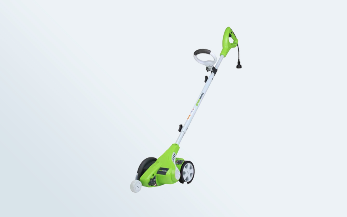 Best Lawn Edgers of 2019 - Gas and Electric Edger Reviews