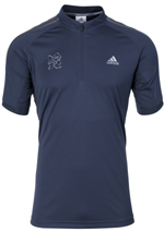 adidas_picture_23209.JPG