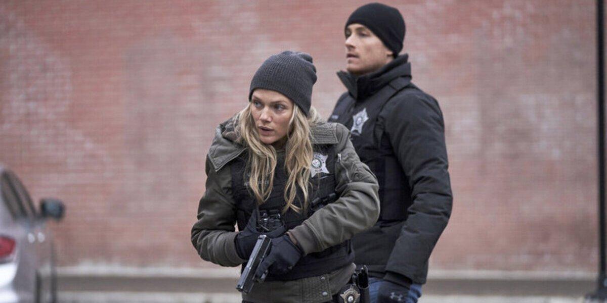 chicago pd season 7 upton halstead nbc guns