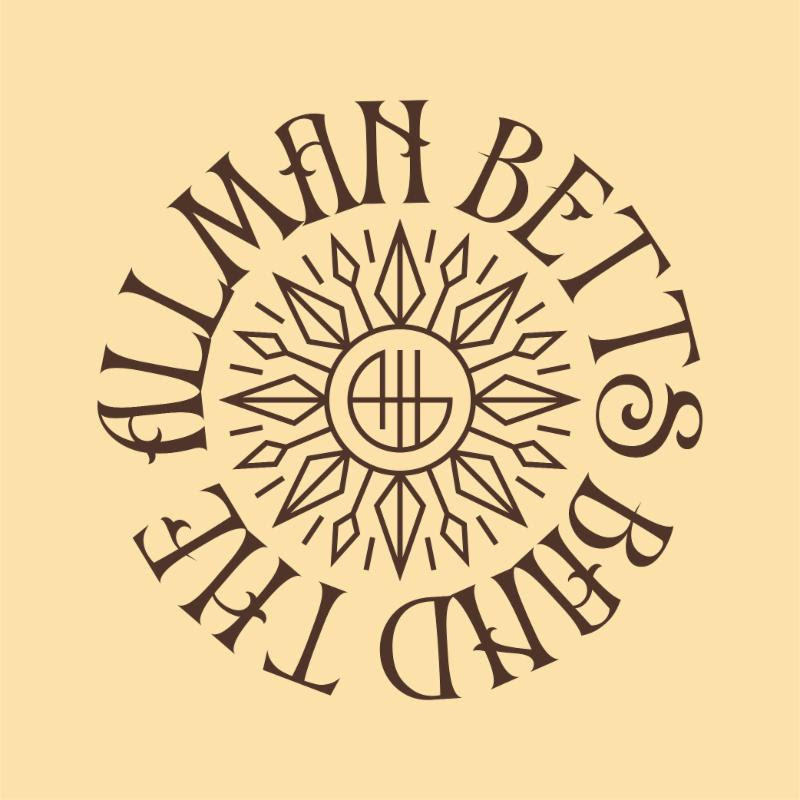 "The Allman Betts Band Share Official ""Shinin' "" Video 