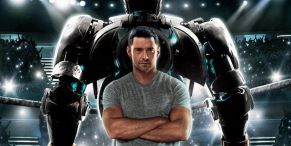 Has Real Steel's Netflix Success Sparked New Sequel Hope? Here's What The Director Said