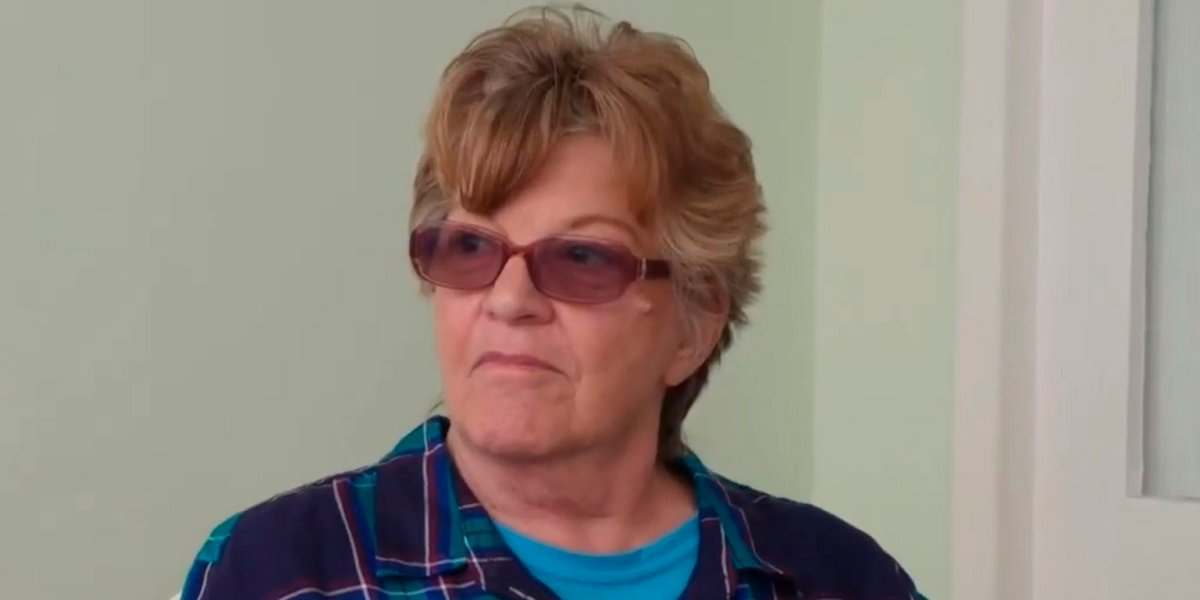 Why 90 Day Fiance's Debbie Likes Larissa Better Than Jess