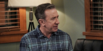 Last Man Standing Boss Promises 'Repercussions' Of Lockdown In Season 9