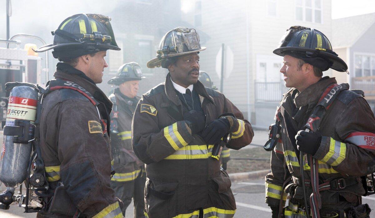 chicago fire season 8 casey boden severide nbc