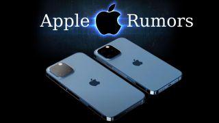 Apple iPhone 14 Rumors 48-megapixel camera