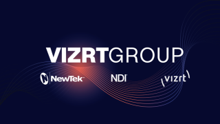 Vizrt Group