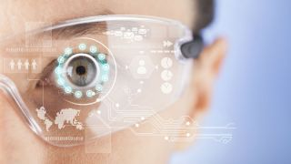 How augmented reality will impact independent software vendors