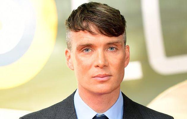 Peaky Blinders Haircut Tommy Haircuts Models Ideas