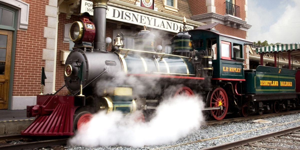 5 Crazy Ways To Get Permanently Banned From Disneyland