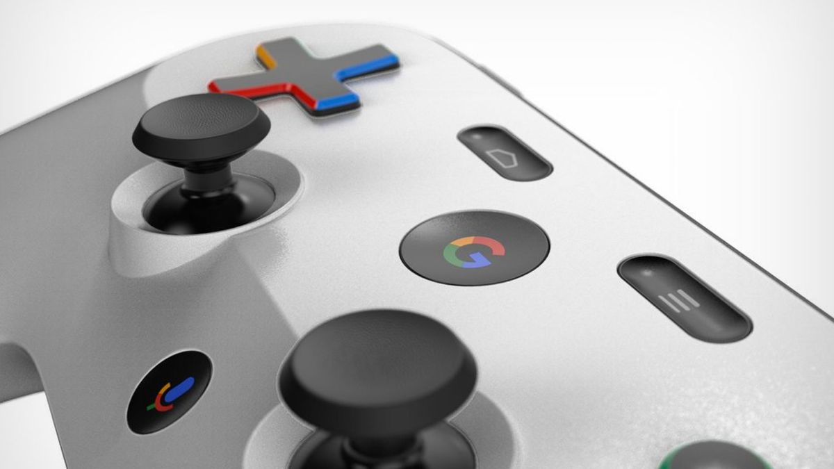 How to watch the Google GDC 2019 Gaming announcement: Start times, livestreams, and more