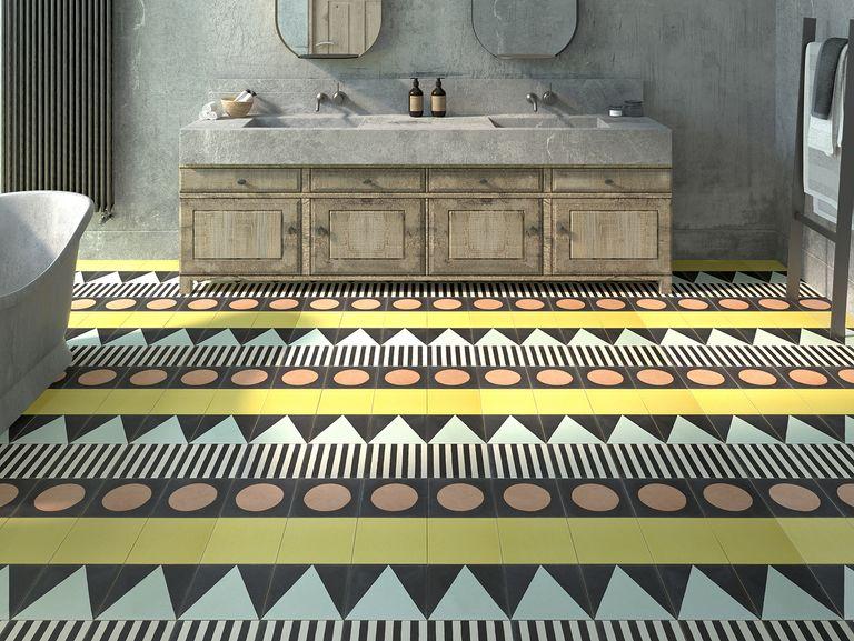 Otto Tiles and Design