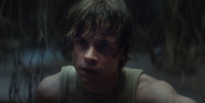 Mark Hamill Shares Funny Story Behind Empire Strikes Back's Trippiest Sequence