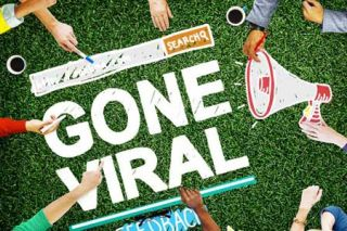 Viral ELT – Viral Videos in ELT
