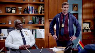 How to watch Brooklyn Nine-Nine seaosn 8 episode 3 and 4 online