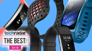 best fitness tracker 2018 the top 10 activity bands on the planet