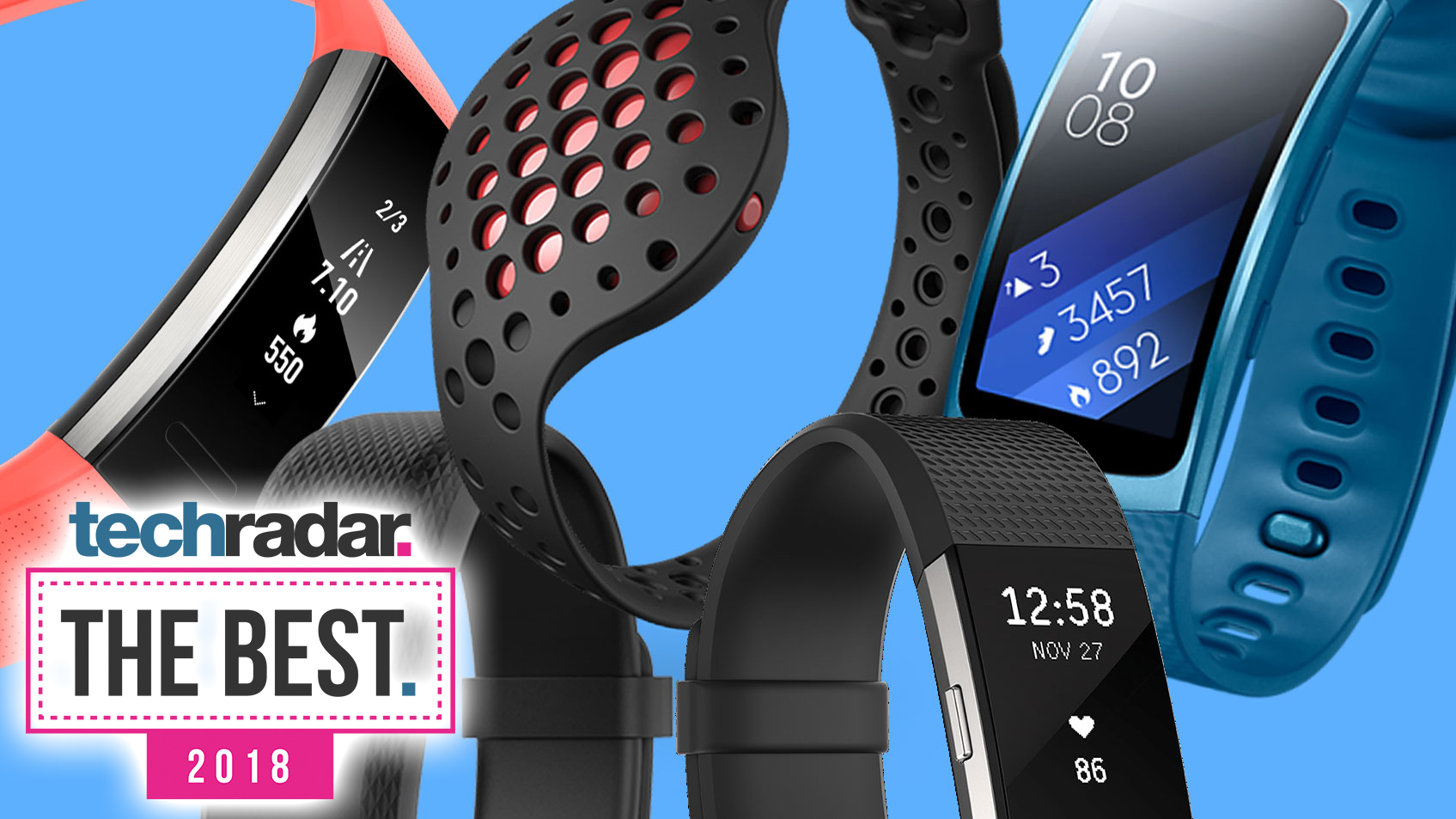 10 Best Sports Fitness Products to Buy