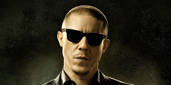 shades luke cage theo rossi