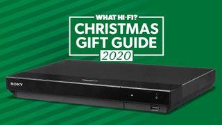10 best Christmas tech gift ideas for film fans