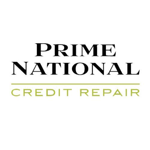 prime national credit repair review