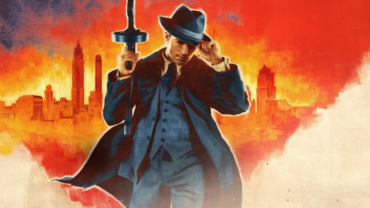 Mafia: Definitive Edition is coming in August and it looks gorgeous