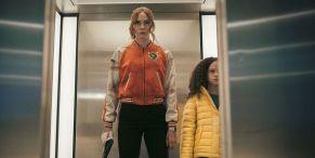 Gunpowder Milkshake: What The Fans Are Saying About Karen Gillan's Netflix Action Movie