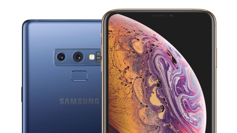 Best Smartphones 2019 T3 S Pick Of The Very Best Phones Available