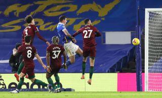 Brighton and Hove Albion v Wolverhampton Wanderers – Premier League – AMEX Stadium