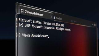 How to make Windows Terminal your default terminal app