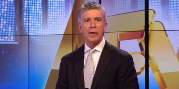Tom-Bergeron-AFV
