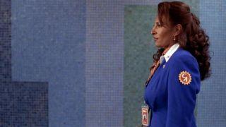 Une image du film Jackie Brown