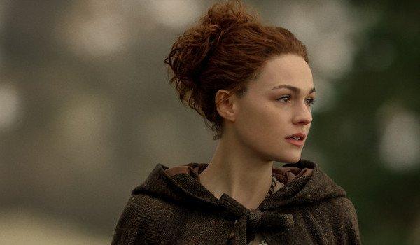 outlander season 4 brianna