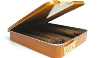 cigars-02
