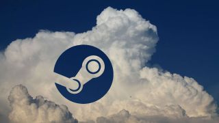 Steam cloud saves not syncing? You can just download them.