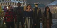 Why Doom Patrol's Season 2 Finale Was The Darkest TV Ending Ever