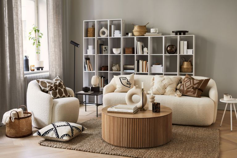 Best sofa sale UK: the top deals from Made.com, John Lewis and more...