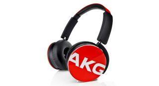 Best on-ear headphones 2021